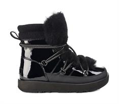 UGG HIGHLAND WATERPROOF