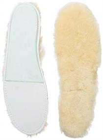 UGG SHEEPSKIN INSOLES WMN