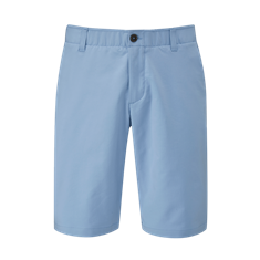 UNDER ARMOUR PERFORMANCE TAPER SHORT