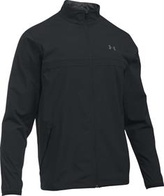 UNDER ARMOUR STORM 3 JACKET