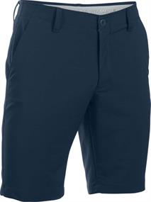 UNDER ARMOUR TAPER SHORT