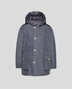 WOOLRICH ARCTIC PARKA NF
