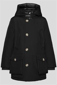 WOOLRICH B'S ARCTIC PARKA NF