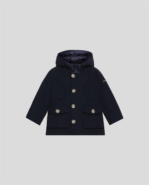 WOOLRICH BABY ARCTIC PARKA NF