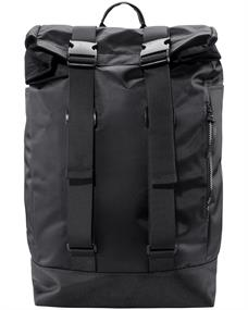WOOLRICH BACKPACK