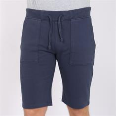 WOOLRICH BASIC FLEECE SHORT