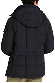 WOOLRICH BLIZZARD FIELD JACKET