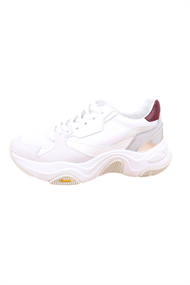 WOOLRICH CHUNKY SNKR WMN