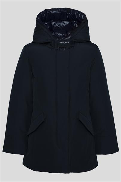 WOOLRICH G'S ARCTIC PARKA NF
