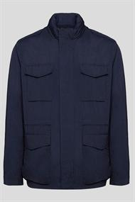 WOOLRICH LIGHT FIELD JKT