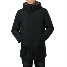 WOOLRICH MOUNTAIN PARKA