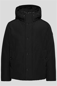 WOOLRICH SOUTH BAY JKT