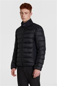 WOOLRICH TECH GAPHENE JACKET