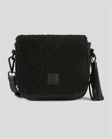 WOOLRICH W'S ALYSSA CROSS SHOULDER BAG