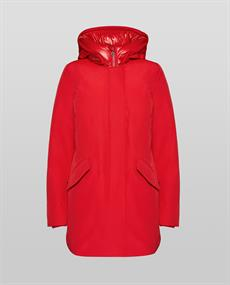 WOOLRICH W'S ARCTIC PARKA NF