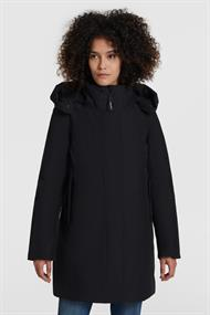 WOOLRICH W'S MARSHALL COAT