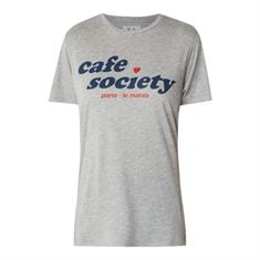 ZOE KARSSEN CAFE SOCIETY