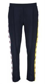 ZOE KARSSEN SWEATPANTS